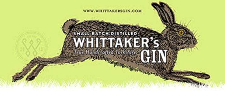 Whittakers-Hare-Gin-Featured